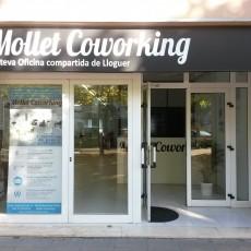 Mollet Coworking