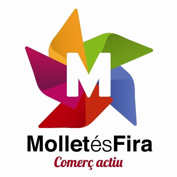 MolletésFira2016